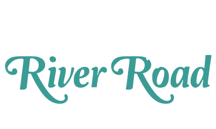 River Road Veterinary Hospital